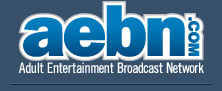 AEBN.com / The #1 VOD Site in the World